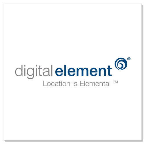 content marketing digital element