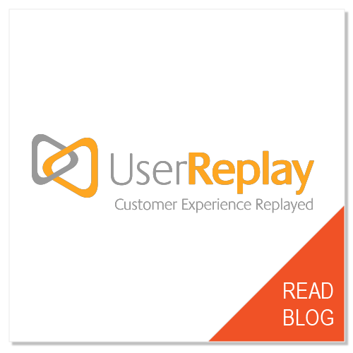 content marketing userreplay