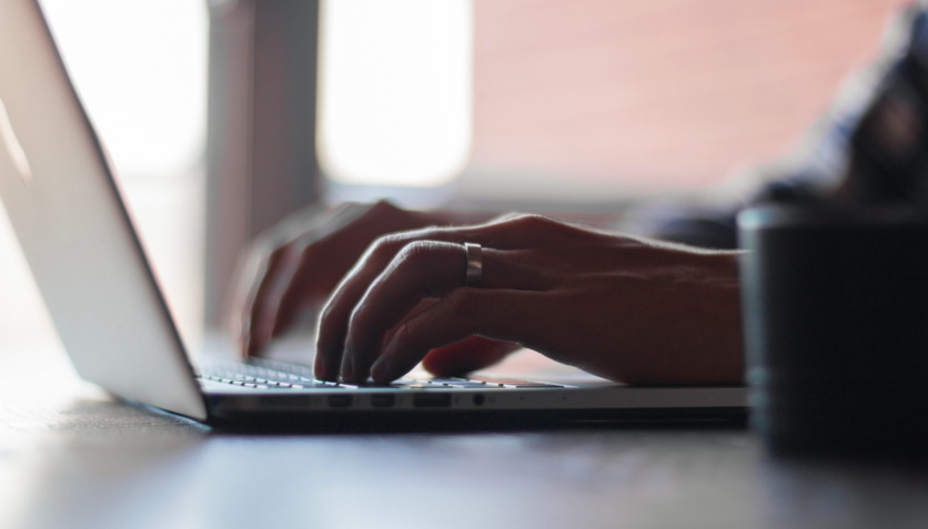 Brand journalism: 7 reasons  your business blog needs a professional writer
