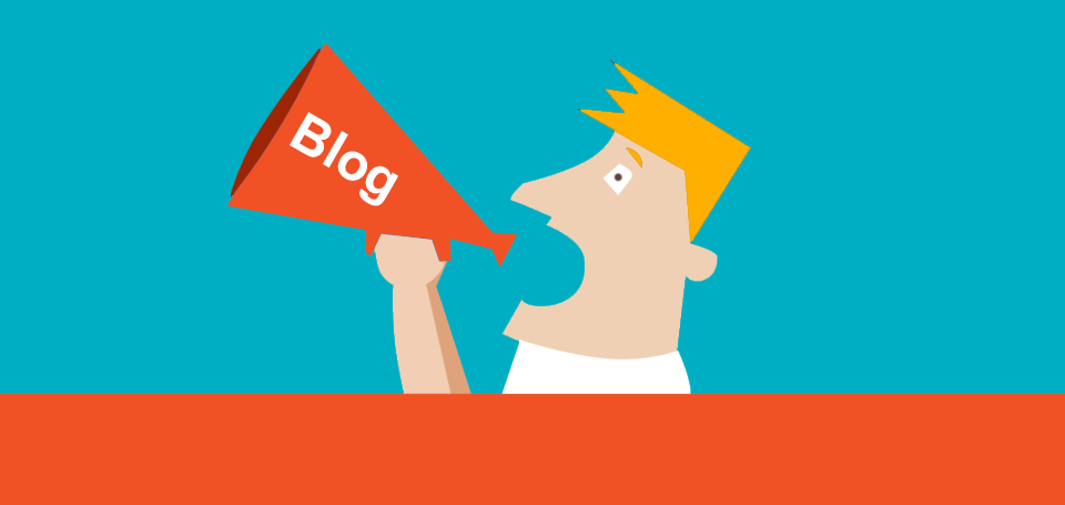 How to promote your blog – 5 simple tips