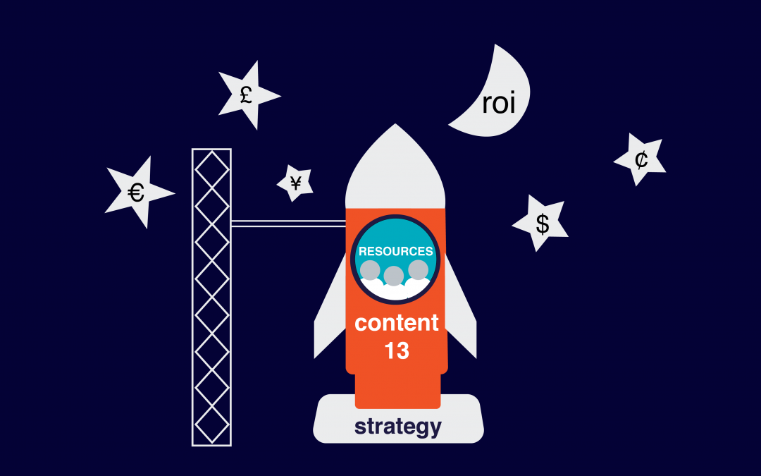 4 content promotion tips to boost content discovery
